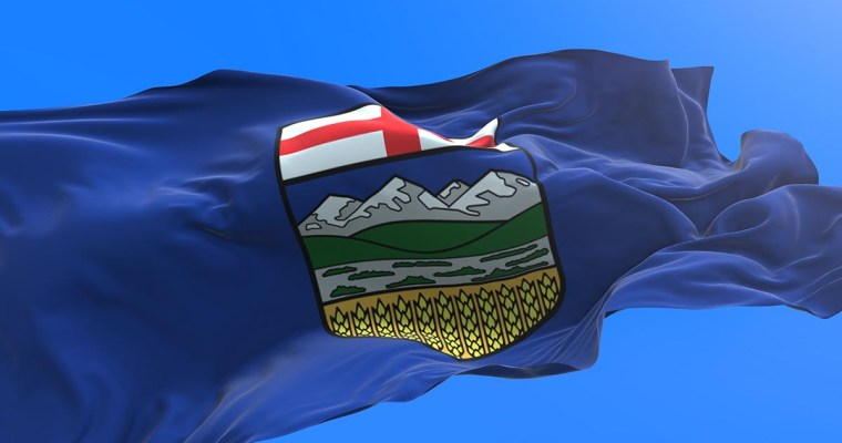 How to Incorporate in Alberta: The Definitive Guide