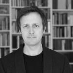 Christoph Engemann