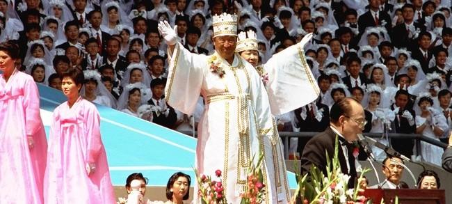 8-994988361_1013KOR_SEOUL_SOUTH_KOREA_UNIFICATION_CHURCH_282_650x433_1-crop