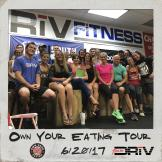 driv-fitness-tour-photo
