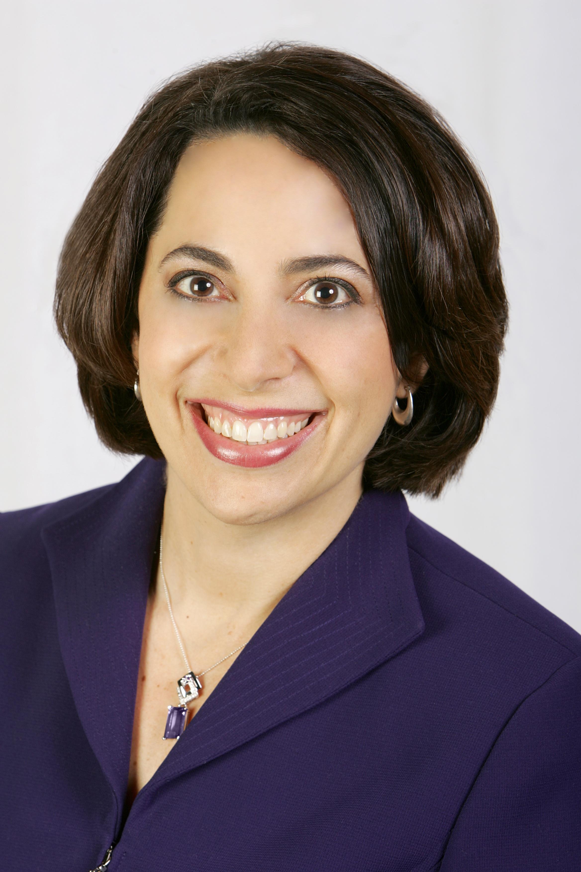 Ownyourmoney Belinda Rosenblum Fuchs Financial And Business Coach Speaker Consultant