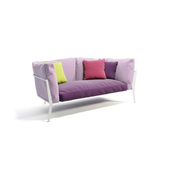 clea sofa 2 seater