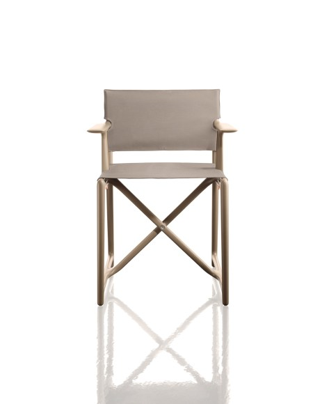 Magis Stanley Chair