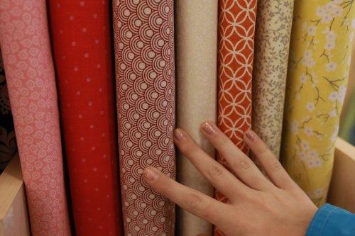 fabric at joanns