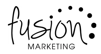 Fusion Marketing