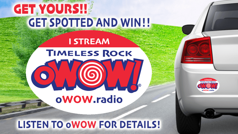 owow radio live and local cleveland radio
