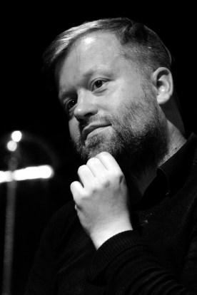 Dirk Bernemann (OWUL)