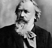 Commentary: Music faculty interpret Brahms