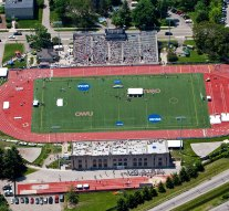 OWU prepares for NCAA championships