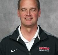 Coach DeWitt reaches 300 win milestone