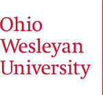 Attacks plague OWU's email system