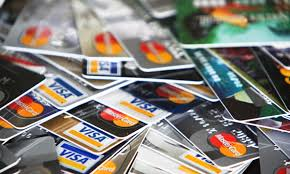 Students victims of credit card fraud