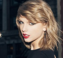 Taylor Swift, feminism and me