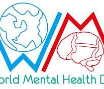 The acceptance of Mental Health Day