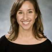 Professor Heidi Wendt. Photo courtesy of the OWU website.