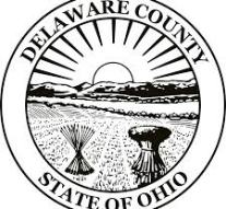 Cost of living in Delaware County