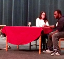 One Acts set to thrill audience