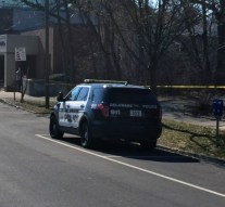 Breaking News: student found in Delaware Run