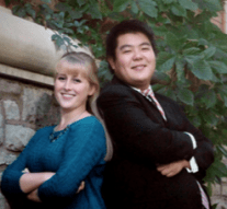 OWU's music students wow at senior recital