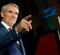 Rob Portman wins reelection