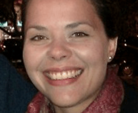 OWU Spanish professor nominated for AHTC position