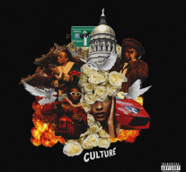 "The Beat: Migos release ""Culture"""