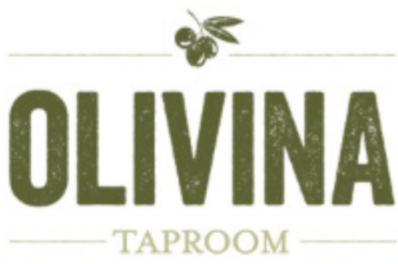 Olivina Taproom opens on Sandusky Street