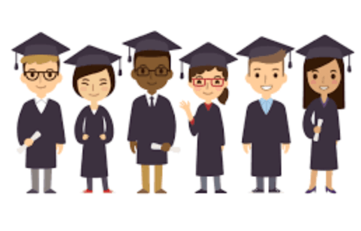 The benefits of diversity in academia