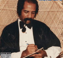 "The Beat: Drake beats streaming records with ""More Life"""