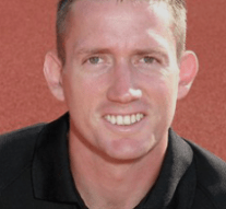 Coaches Corner: Kris Boey