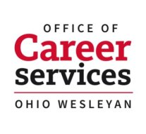 Career Services advances community engagement