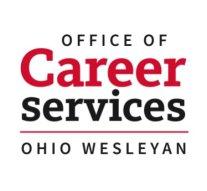 Career Services advances community engagement