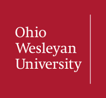 Ohio Wesleyan faculty puts more focus on first amendment