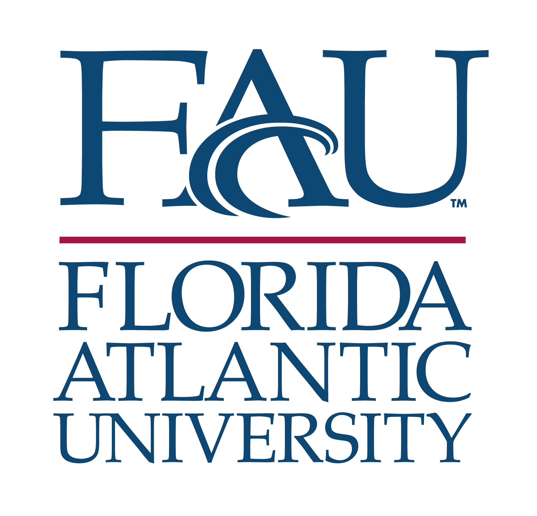 Fau Jupiter Named A Tree Campus Usa For Fourth Year By