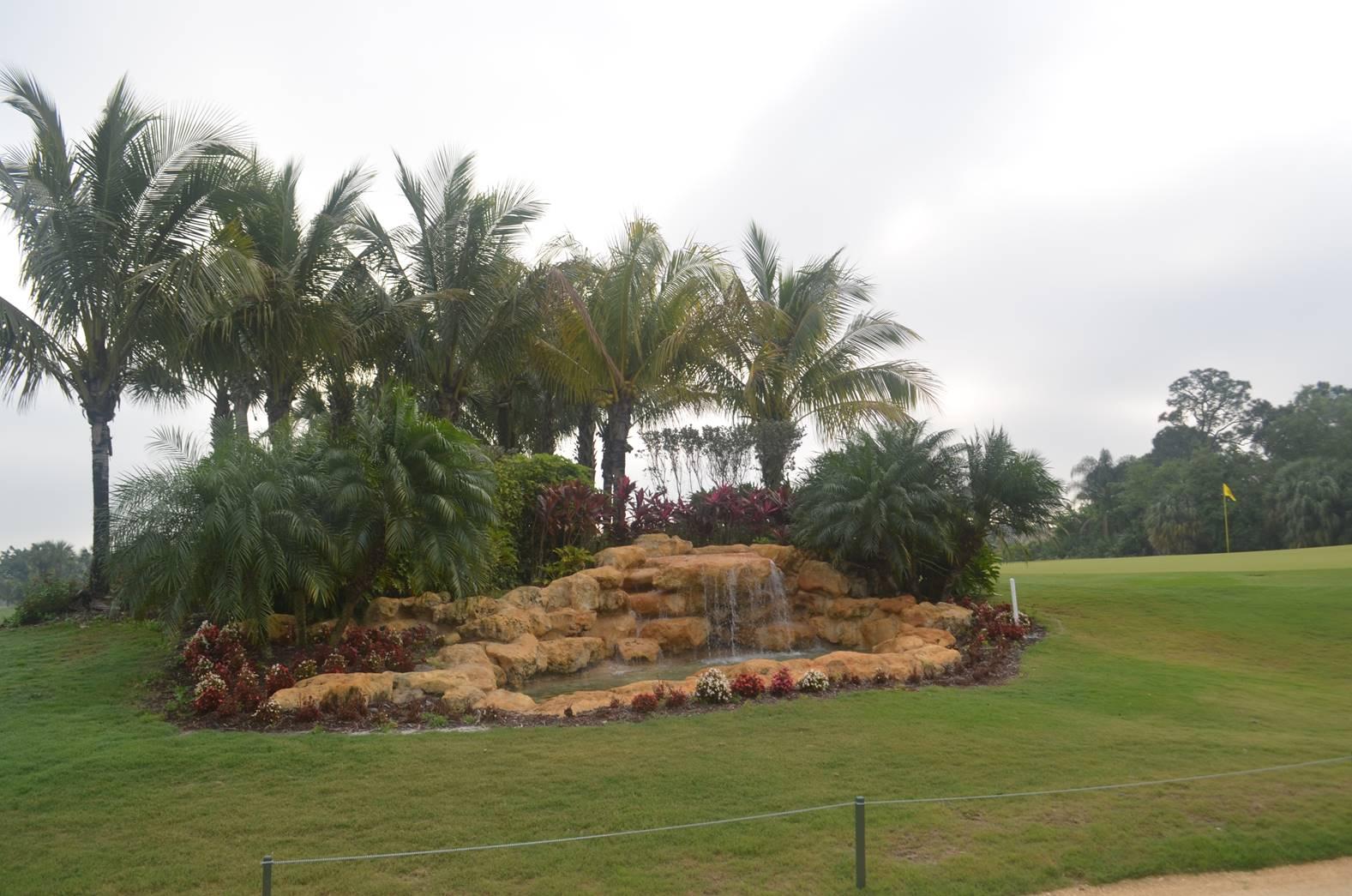 JRC Charitable Foundation Hosts 7th Annual Golf Tournament