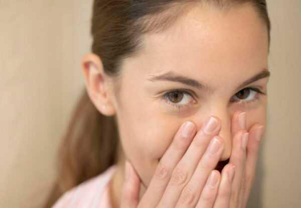как познакомиться стеснительной девушке, как знакомиться первой, знакомства
