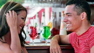 места где можно познакомиться, знакомства с парнем, сайты знакомств