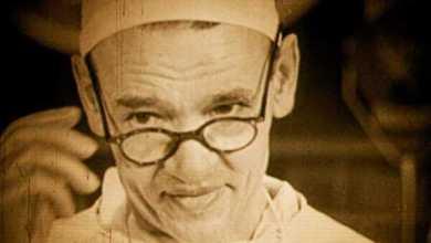 Секреты долголетия знаменитого хирурга Федора Углова, дожившего до 103 лет