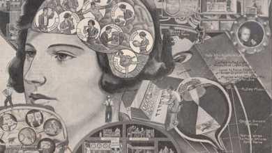 10 ранних признаков деградации мозга, о которых не говорят специалисты
