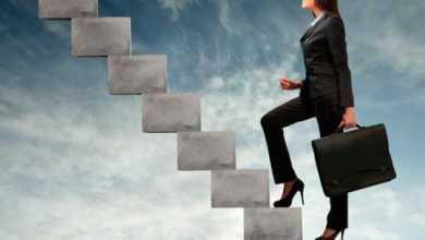 О том, как построить карьеру, написано много. Но что конкретно делать — неясно
