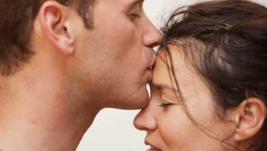 Что делать женатому мужчине, у которого случилась любовь