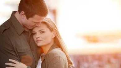 Чтобы любовь не угасла: советы психологов