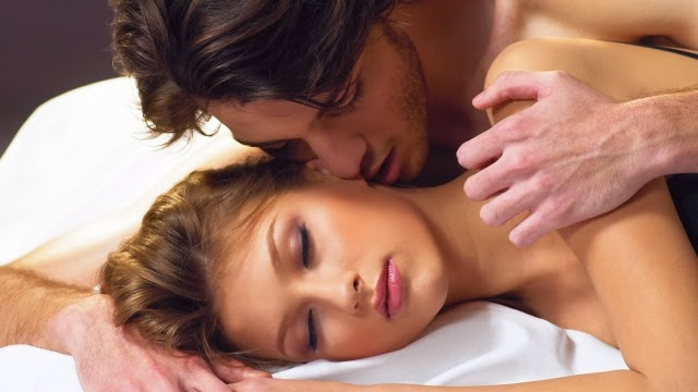Почему МУЖЧИНЫ занимаются анальным сексом