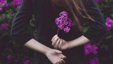 Вы — гораздо больше, чем временное решение проблемы чужого одиночества