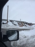 collapsed-building_4469