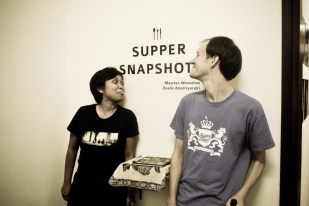 SupperSnapshots-56