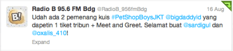oxalis-twitter-pet-shop-boys-win