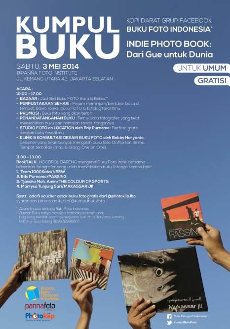 poster kumpul buku rev 253b web