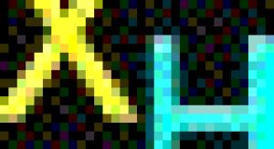 drevojizni_front