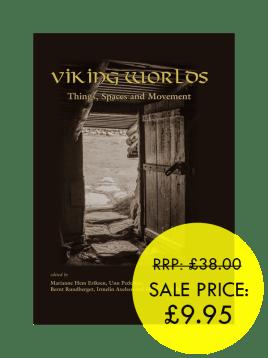 viking-worlds